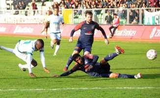 Başakşehir Giresunspor Türkiye Kupası maçı hangi kanalda saat kaçta?