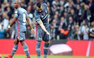 Beşiktaş Gençlerbirliği Türkiye Kupası maçı hangi kanalda saat kaçta?
