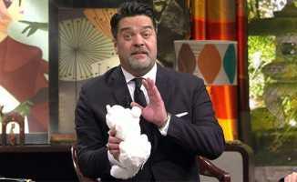 Beyaz Show neden yok? Yeni bölüm ne zaman yayınlanacak?
