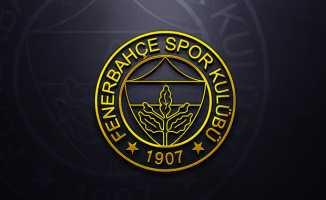 Fenerbahçe Kizer'i renklerine bağladı