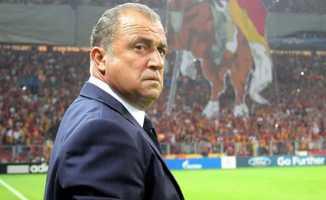 Galatasaray Viitorul Constanta maçı hangi kanalda saat kaçta?