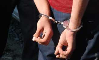 Tefecilik yapan 5 kişi tutuklandı