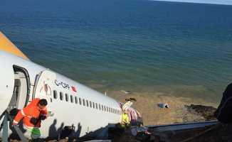 Trabzon Havalimanı 1 günlüğüne kapanacak