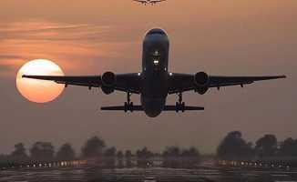 Uçaklarda artık özel harekat polisleri görev yapacak