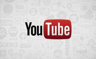 YouTube çevrimdışı özelliği geldi!