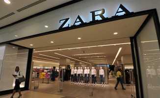 Zara kapanacak mı? Yetkililerden açıklama geldi