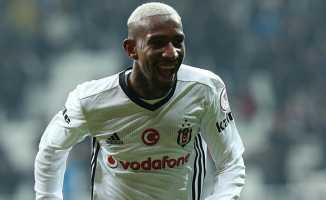 Beşiktaş Konyaspor deplasmanında sahaya çıkıyor