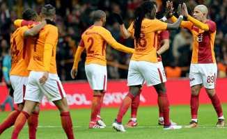 Konyaspor Galatasaray Türkiye Kupası maçı hangi kanalda saat kaçta?