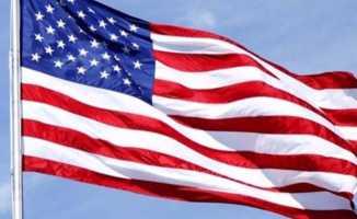 ABD'den İncirlik Üssü açıklaması