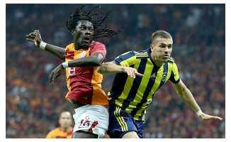 Fenerbahçe Galatasaray maçı ne zaman oynanacak?
