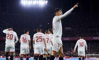 Manchester United Sevilla maçı hangi kanalda saat kaçta?