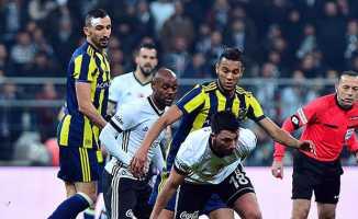Beşiktaş iddiaları yalanladı