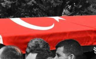 Bitlis'te EYP patladı! 1 şehit