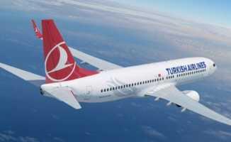 Bodrum-Londra uçuşları direkt yapılacak