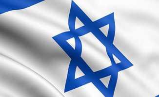 Netenyahu mülteci anlaşmasını askıya aldı