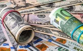 Dolar ve Euro ne kadar? (17 Mayıs perşembe)