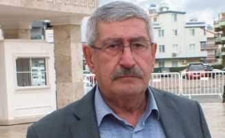 Kılıçdaroğlu'nun kardeşi AK Parti'ye giremedi