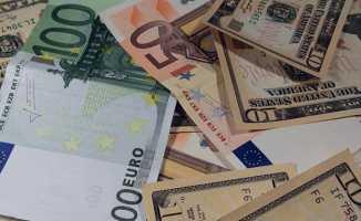Dolar ve Euro ne kadar? (17 Haziran pazar)