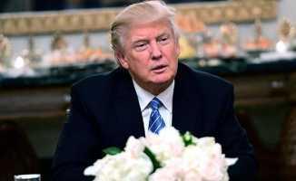 Trump'tan tarihi zirve hakkında açıklama