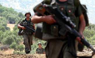 Bedelli askerlik kredisi ile ilgili açıklama