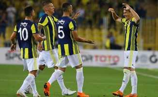 Fenerbahçe Benfica maçı ne zaman? Şampiyonlar Ligi'nde zorlu eşleşme