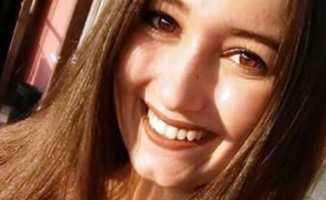 Kaybolan kız ailesini korkuttu