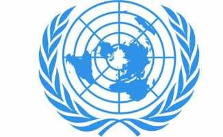 BM uyardı! Petrol sızabilir