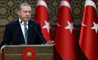 2020'de Türkiye düzenlenecek