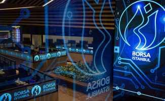 Borsa İstanbul Arıcan'a emanet
