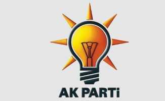 AK Parti'den flaş karar! Aday yapılmayacaklar