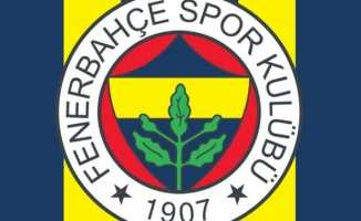 Fenerbahçe'den olaylı derbiye açıklama