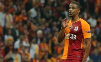 Galatasaray Kayserispor deplasmanında sahaya çıkıyor