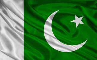 Pakistan'da patlama! 3 çocuk öldü