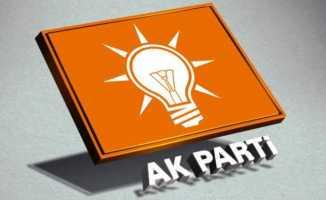 Mehmet Karadağ istifa etti