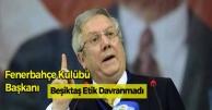 Quaresma Fenerbahçe'yi İstedi