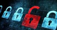 Siber Saldırılarında Artış Gözleniyor
