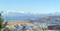 Trabzon Havalimanı 7.nci Oldu