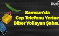Samsun'da İnternet Dolandırıcılığı Davası Sonuçlandı