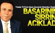 Osman Genç'ten canlı yayında flaş açıklamalar