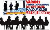 Samsun'da lüks otelde dolandırıcılık iddiası: Şikayetler artıyor