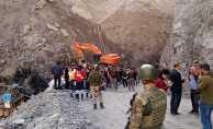 Maden ocağında göçük: 6 ölü