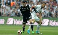 Beşiktaş Fenerbahçe maçının hakemi belli oldu