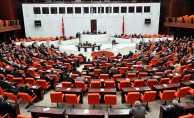 Meclis'te Afrin tartışması: 2 vekil yaralandı