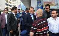 Başbakan Yardımcısı Çavuşoğlu'ndan dolar açıklaması