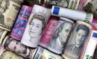 Dolar ve Euro ne kadar? (30 Haziran cumartesi)