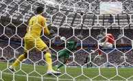 Dünya kupasını 10 bin gazeteci takip ediyor