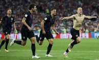 Fransa Hırvatistan maçı ne zaman oynanacak?