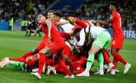 Hırvatistan İngiltere maçı ne zaman oynanacak?