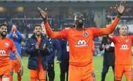 Bursaspor Başakşehir maçı ile yeni hafta başlıyor