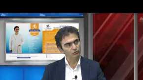 Beyin ve sinir cerrahı Op. Dr. Yakup Sezer, Samsun'da GETAT uygulamalarına başladı